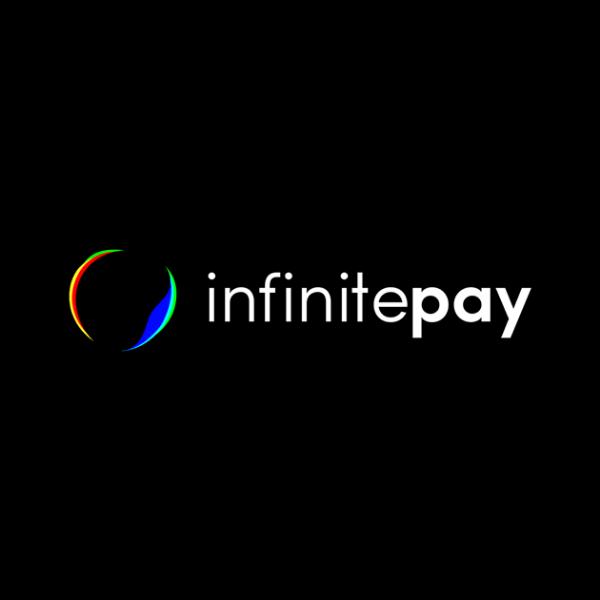 E-Com Plus Market - InfinitePay (BETA)